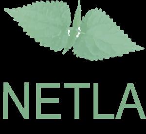 Netla